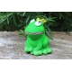 Frog king duck Lanco  Home