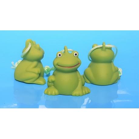 Keychain Frog mini  Keychain Frogs