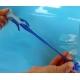 Stretch kikkers (set van 3)  Plastic/Rubber Kikkers€ 6,20